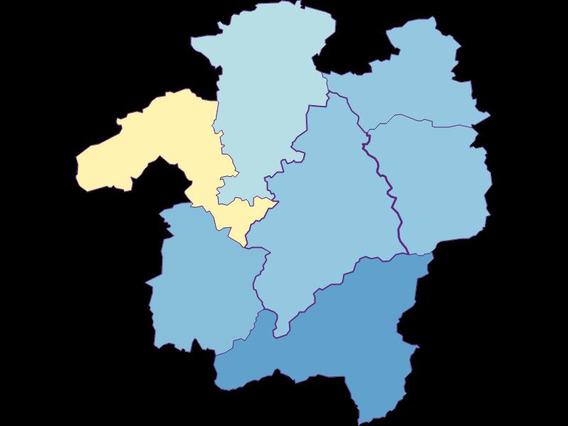Высшее образование в Kleinzell
