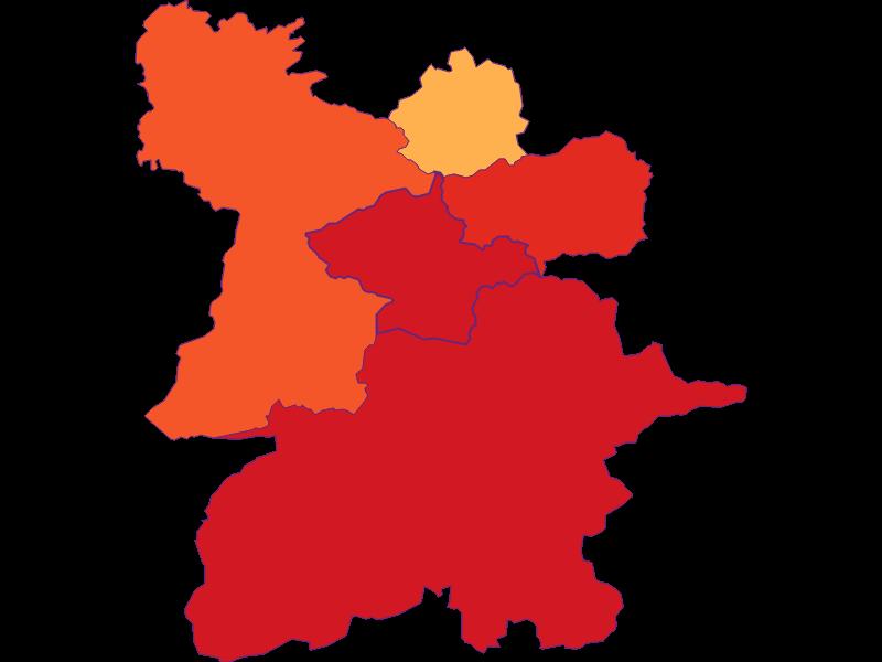 Среднее образование в Mitterbach am Erlaufsee
