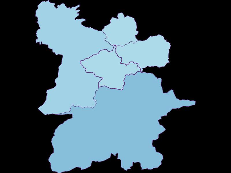 Высшее образование в Mitterbach am Erlaufsee
