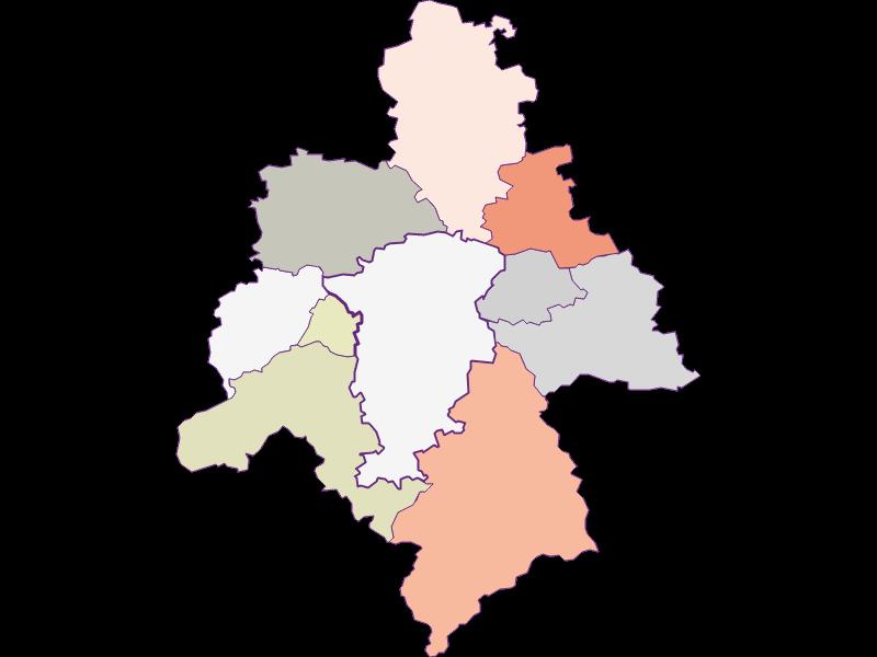 Фермеры (сравнение по Австрии) в St. Veit an der Gölsen