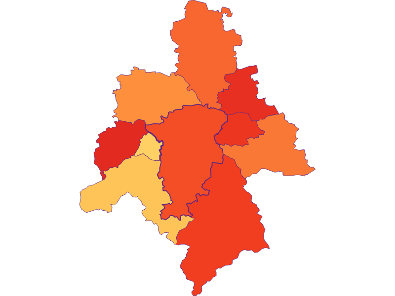 Среднее образование в St. Veit an der Gölsen