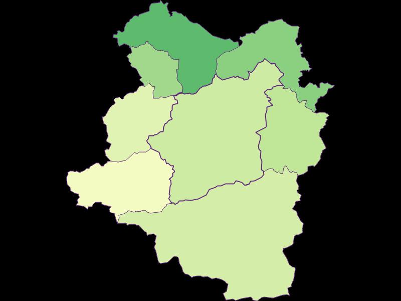 Youth in Türnitz