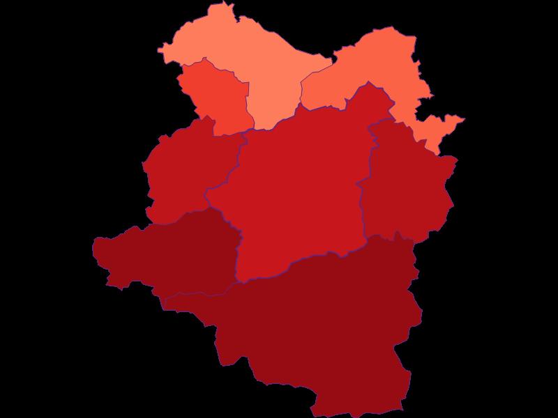 Seniors in Türnitz