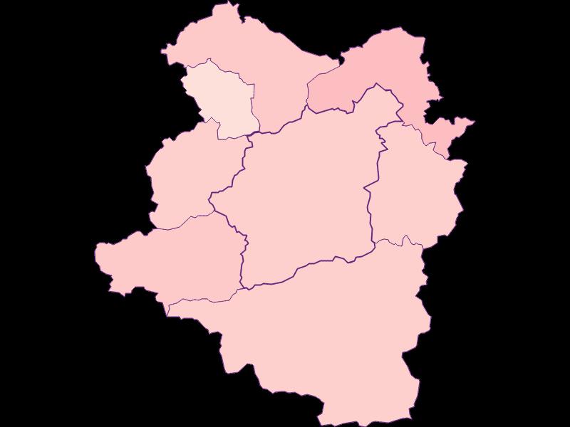 Property price in Türnitz