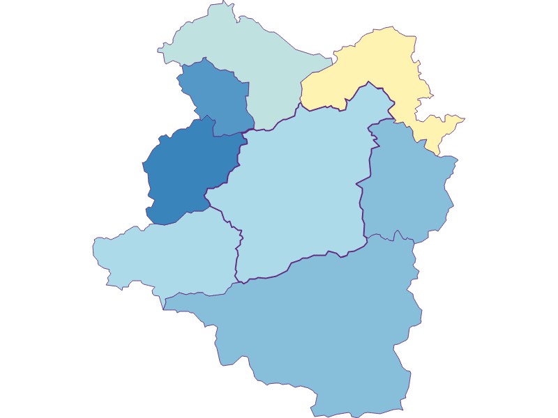 Tertiary education in Türnitz