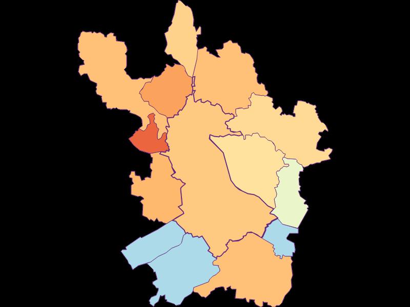 Высшее образование в Linz