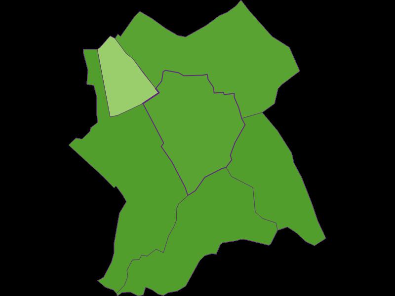 Заселенность в Antau