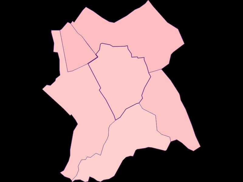 Цены на недвижимость в Antau