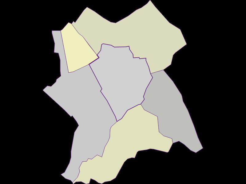 Фермеры (сравнение по Австрии) в Antau