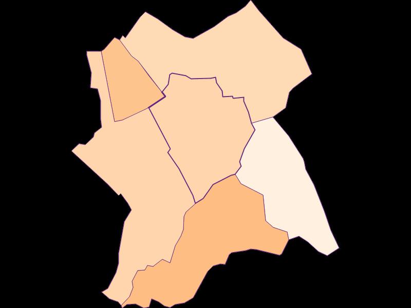 Вторичные резиденции в Antau