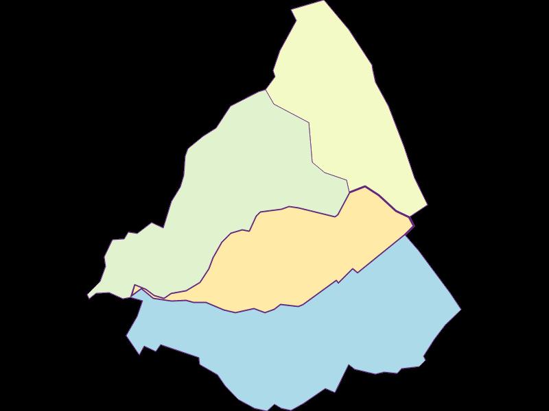 Tertiary education in Baumgarten