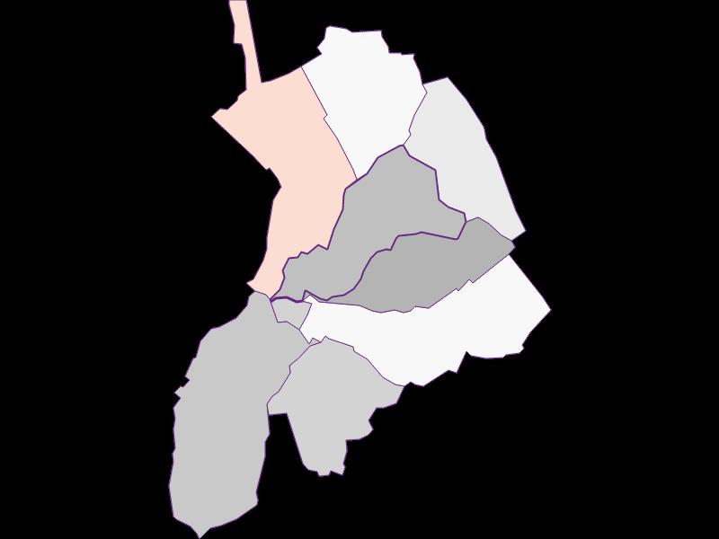 Занятость в Draßburg