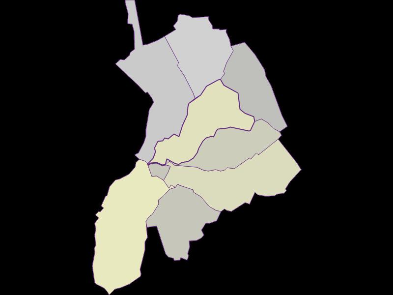 Фермеры (сравнение по Австрии) в Draßburg