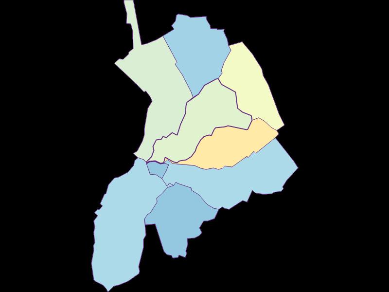 Высшее образование в Draßburg