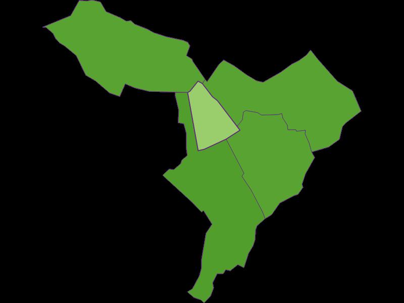 Settlement in Hirm