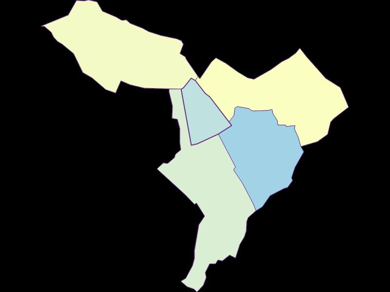 Tertiary education in Hirm