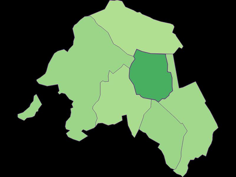 Молодежь в Krensdorf