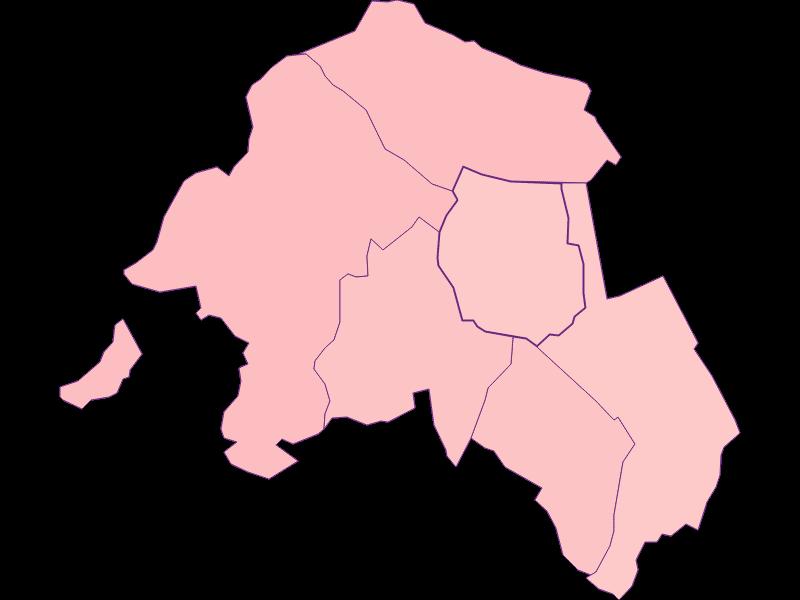 Property price in Krensdorf
