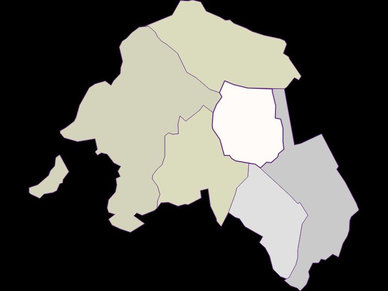 Farmers (comparison to Austria) in Krensdorf