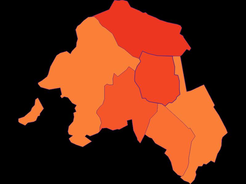 Secondary education in Krensdorf