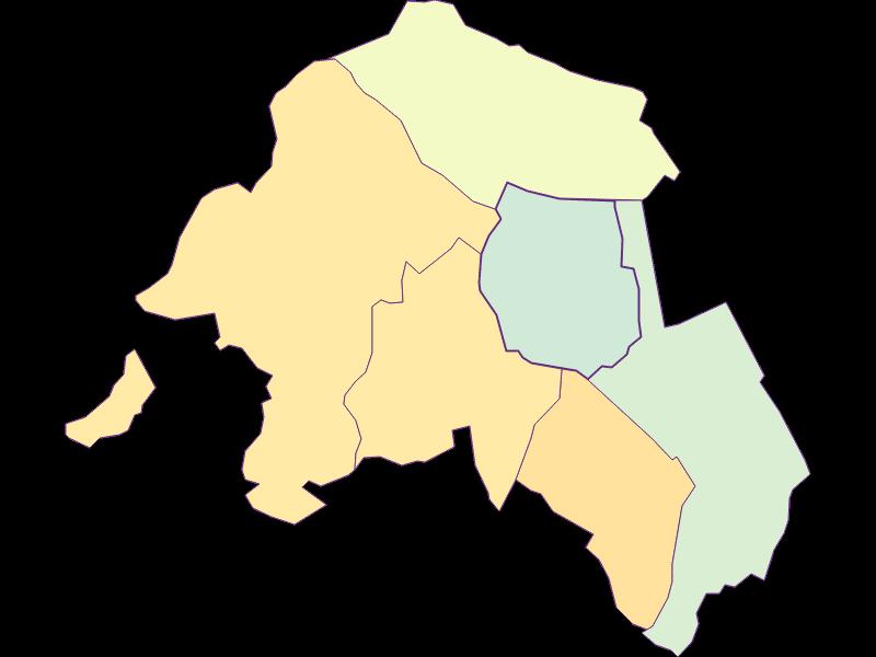 Tertiary education in Krensdorf