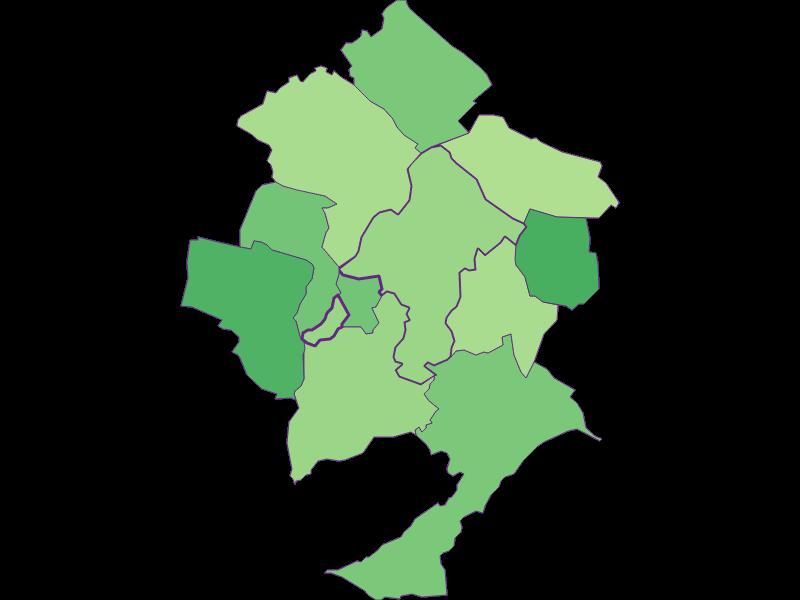 Молодежь в Pöttsching