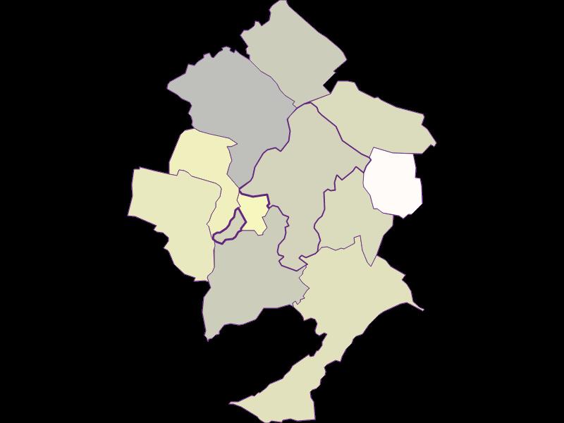 Фермеры (сравнение по Австрии) в Pöttsching
