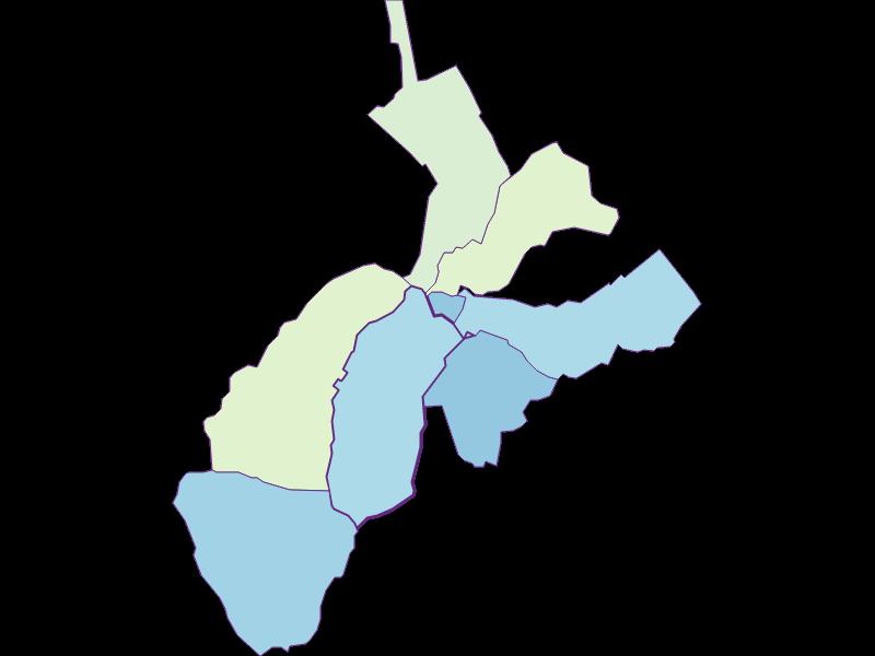 Tertiary education in Rohrbach bei Mattersburg