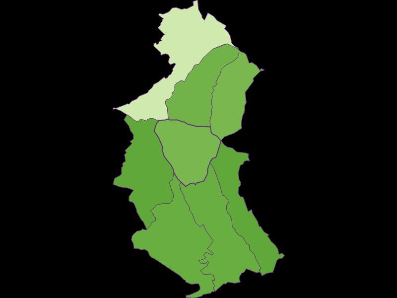 Заселенность в Sieggraben