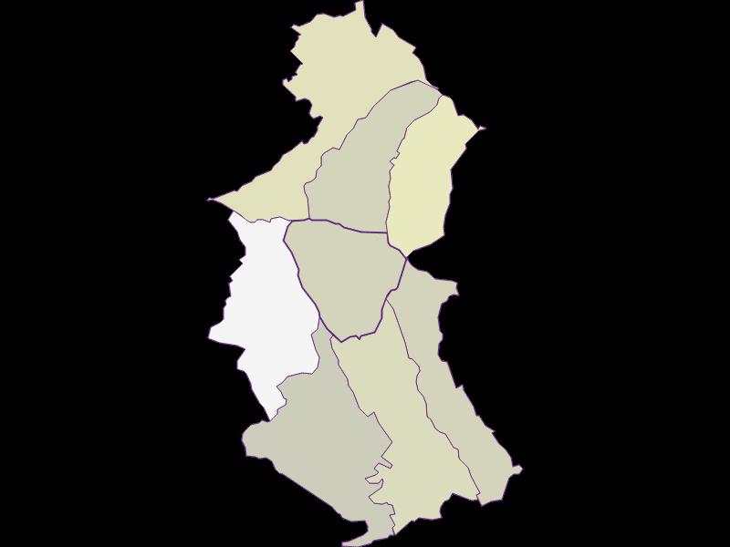 Фермеры (сравнение по Австрии) в Sieggraben