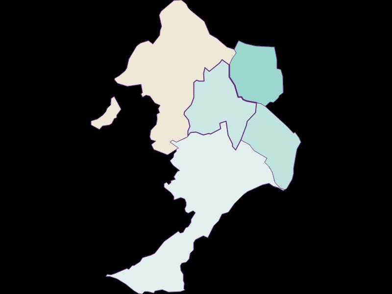 Демография с 2011 года в Sigleß