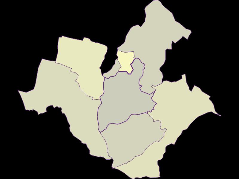 Farmers (comparison to Austria) in Wiesen