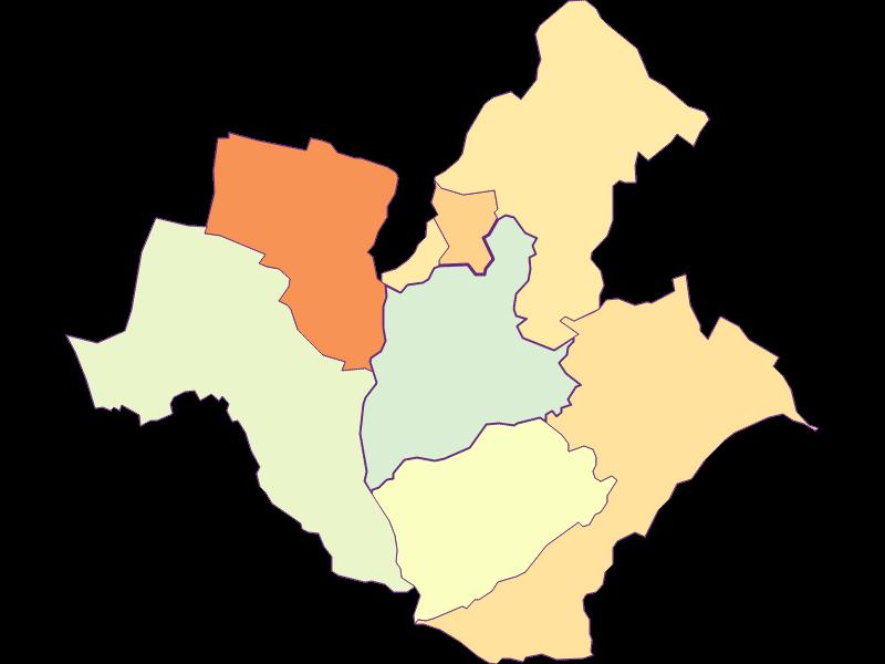 Tertiary education in Wiesen