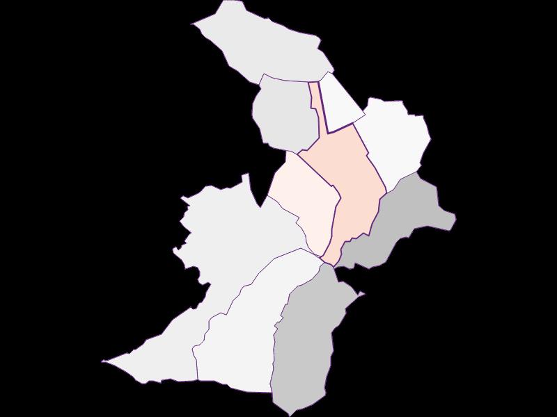 Activity rate in Zemendorf-Stöttera