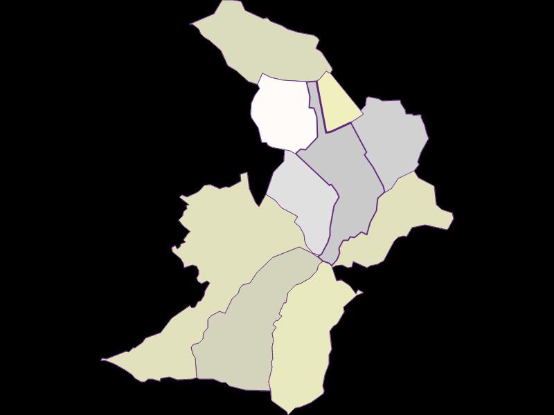Farmers (comparison to Austria) in Zemendorf-Stöttera