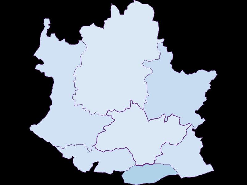 Unemployment in Artstetten-Pöbring