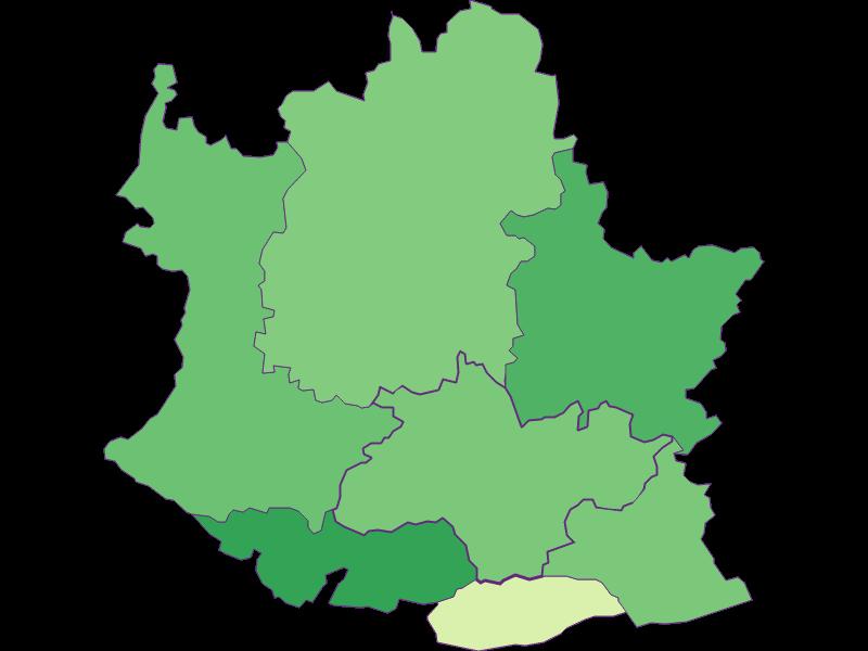 Youth in Artstetten-Pöbring