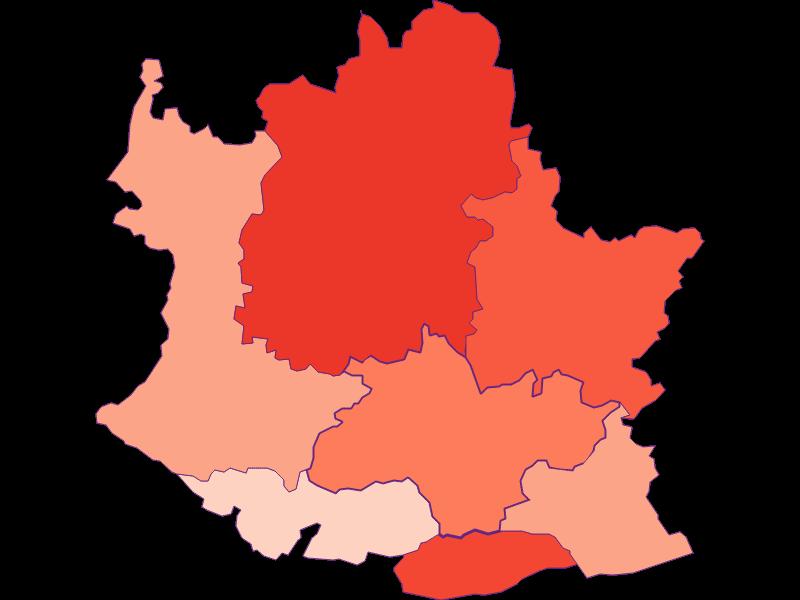 Seniors in Artstetten-Pöbring