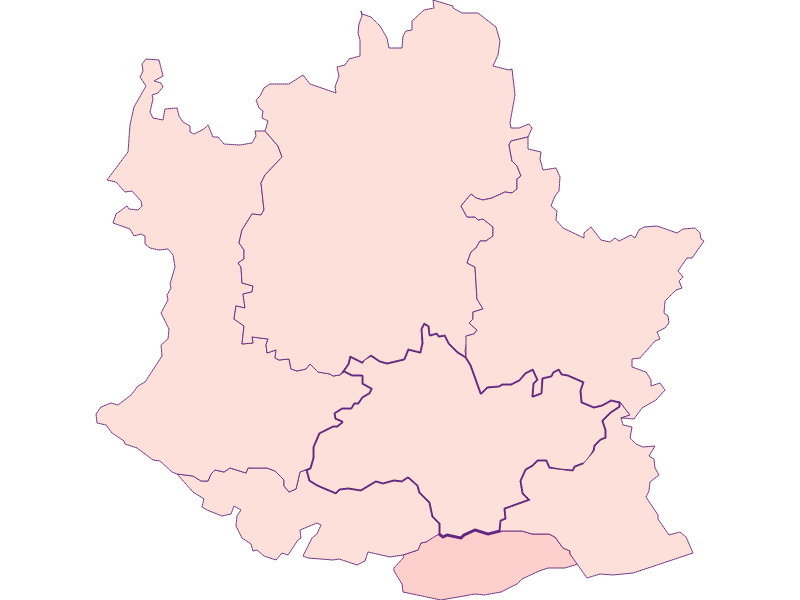 Property price in Artstetten-Pöbring