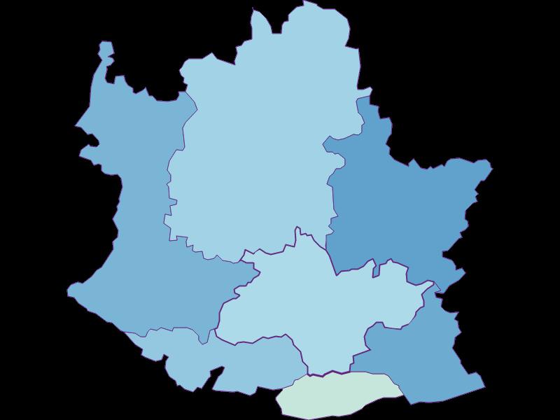 Tertiary education in Artstetten-Pöbring