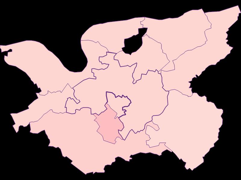 Цены на недвижимость в Bergland