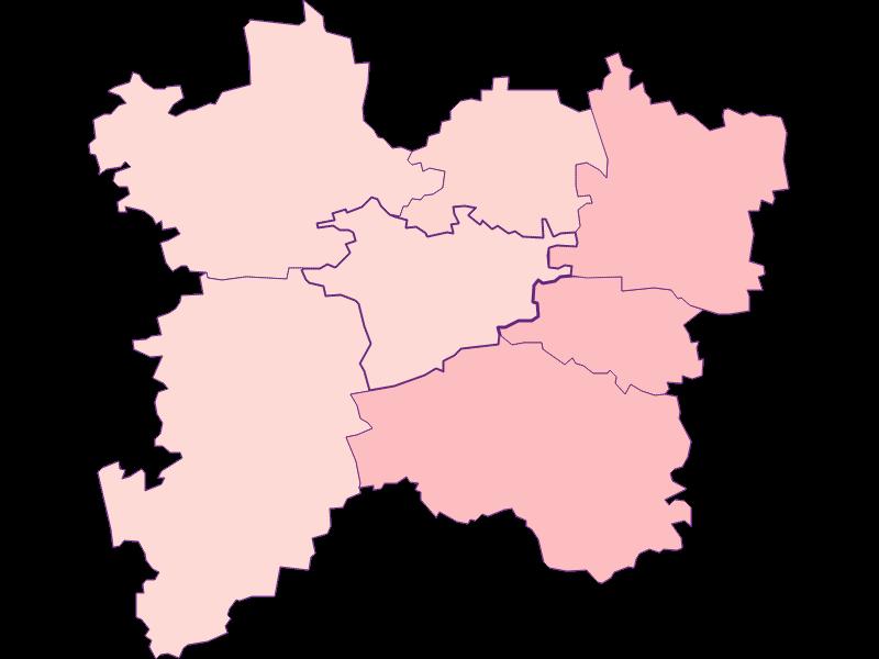 Property price in Bischofstetten
