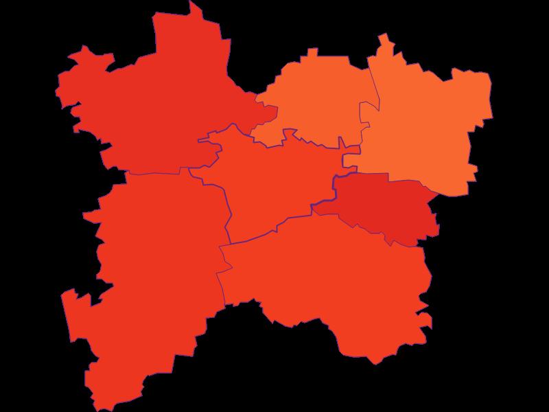 Secondary education in Bischofstetten