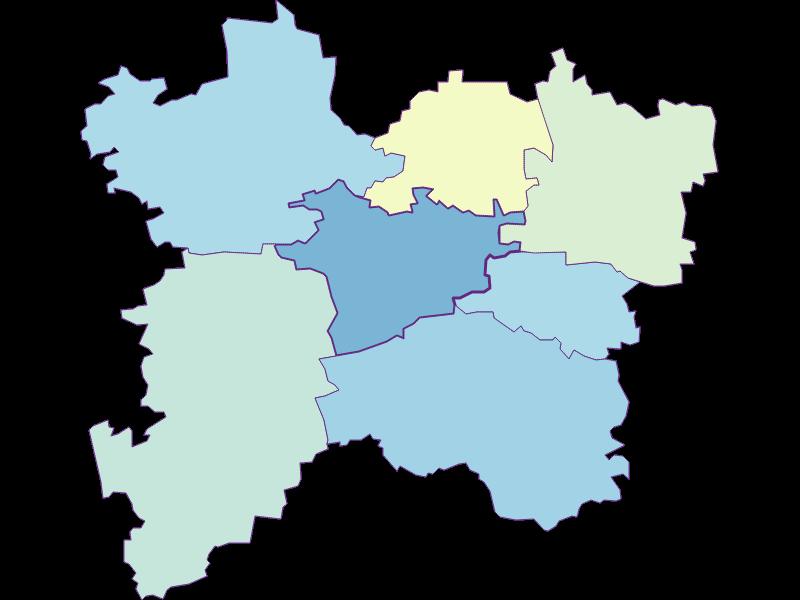 Tertiary education in Bischofstetten