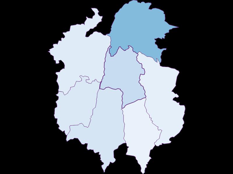 Unemployment in Dorfstetten