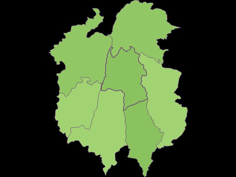Settlement in Dorfstetten