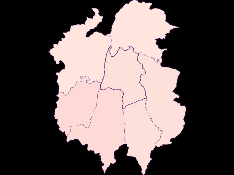 Property price in Dorfstetten