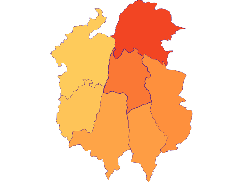 Secondary education in Dorfstetten