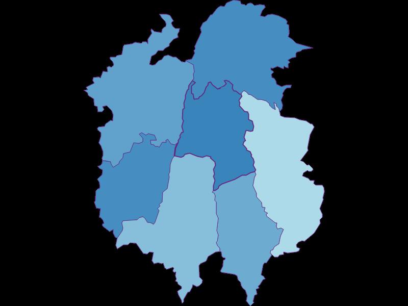 Tertiary education in Dorfstetten