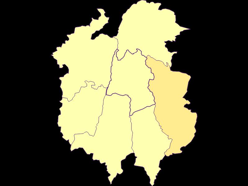 Urbanity in Dorfstetten